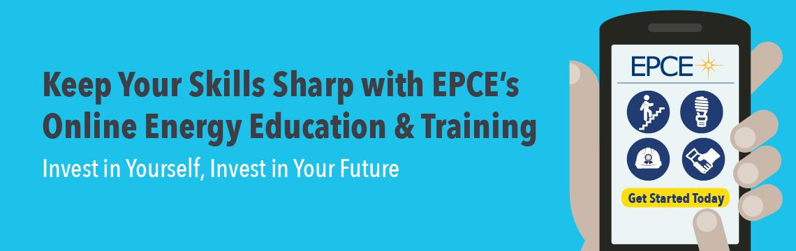 energy-education